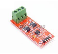 TTL to 485 automatic flow control module UART Level Converter 3.3/5v