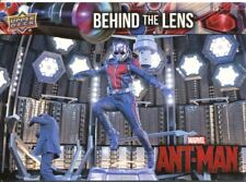 Antman The Movie Behind The Lens Chase Card BTL-9