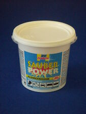 1 X 1 Eimer Sauber Power Allzweckreiniger