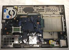 IBM Lenovo 04W6708 X230 motherboard TYPE: 2320 w/ i5-3210M 2.5GHz & base