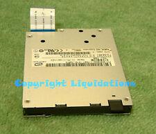 NEC Laptop / Notebook Dimensioni unità floppy, Dell OEM utilizzati in server FD3238T
