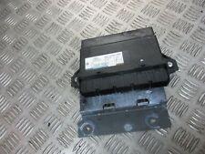 2013-17 FORD FIESTA ST 3DR BODY CONTROL MODULE KEYLESS ENTRY 8A6T-19G481 OEM