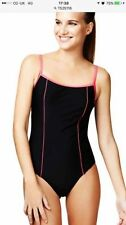 Marks and Spencer Square Neck Swimwear for Women