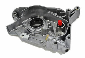Engine Oil Pump For Mitsubishi L200 K74 Pickup 2.5TD 4D56 1/1996-7/2001 **NEW**