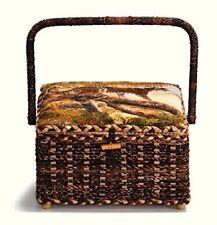Prym cesta de costura - Safari