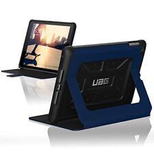 "Urban Armor Gear ( UAG ) iPad 2017 9.7 "" militaire Spécification Étui Coriace Bleu"