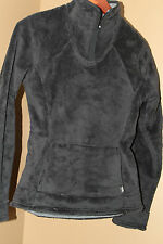 THE NORTH FACE WOMEN'S MOSSBUD 1/4 ZIP  BLACK XS $99
