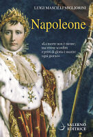 Napoleone - Mascilli Migliorini Luigi