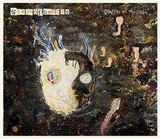 Stereophonics : Graffiti On the Train CD (2013)