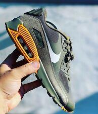 Nike Air Max 90 Uk 7.5