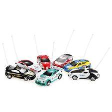 Mini 1:64 Remote Controlled Drift Car Children's Gift