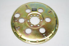 PRW 1840100 Gold Series SFI-Rated Chromoly Steel Flexplate 1971-77 AMC/Jeep 401