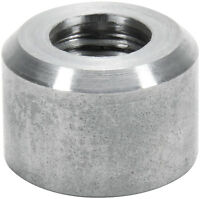 "Allstar Performance ALL58034 Rod End Standard Series Steel 1//4/""-28 RH Female 1//4"