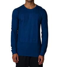 SZ LARGE🆕🔥 Nike Men's Air Jordan Long Sleeve Elephant Print T-Shirt 823720-432