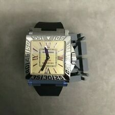 Roger Dubuis Acquamare Just for Friends Mens Watch GA38149SD4.53 Selling As-Is