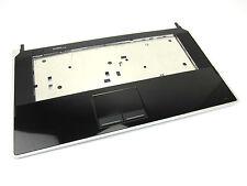 Genuine Dell Studio Xps 1640 1645 1647 palmrest Touchpad - W751D 0W751D (A)