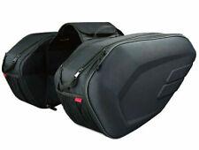 Koffer & Gepäck
