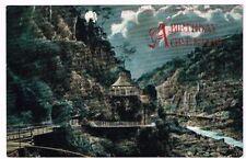 Photographs Postcards