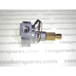 RANGEMASTER FSD A091582 A090998 FFD/CNH/603N FFD/CNH/601N P090440
