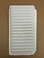 2002-2004 Honda Odyssey Engine Air Filter 17220-P8F-A10 AF314 USA SHIPPER
