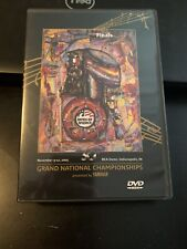 2005 Bands of America Grand National Championships 3 DVD Set