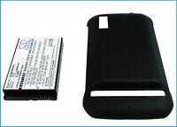 NEW Battery for Motorola MB855 Photon 4G HF5X Li-ion UK Stock