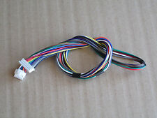 Hisense 50K23DG Cable Wire (Power Supply Board to Main Board)
