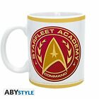 STAR TREK Mug Starfleet Academy