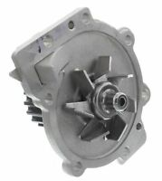 Fahren Water Pump FAC0113  - BRAND NEW - GENUINE - 5 YEAR WARRANTY