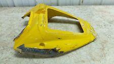 98 Laverda ZLV 650 SP 668 ZLV650 rear back fender cover cowl fairing tail