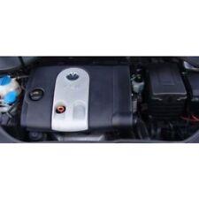 2005 VW Golf V 5 Touran Audi A3 1,6 FSI BAG Motor 116PS NEUER KETTENSATZ VERBAUT