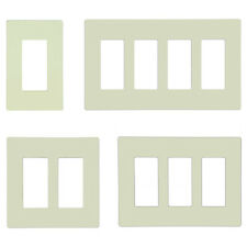 Electrical Switch Plates Amp Outlet Covers Ebay