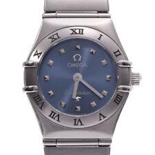 OMEGA Constellation Mini My Choice 1561.51 watch 800000079272000