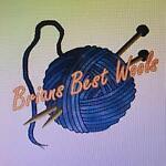 Brian's Best Wools