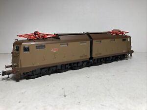 Roco FS E 636 055 H0 cc