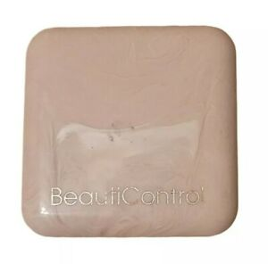 Vintage Beauticontrol Unbelievable Blush Really Red New Old Stock Opened