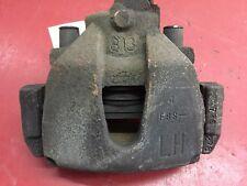 Ford C-Max 1,8 - 88 KW Bremssattel Bremszange Bremse Vorne Links