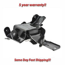Front L Engine Mount 98-02 for Ford Lincoln Mercury, Grand Marquis Town Car 4.6L
