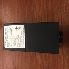 Low Voltage 300 watt Toroid Power Transformer 12 v volts