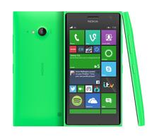 Nokia Lumia 735 Bright Green RM-1038 LTE Windows Phone Ohne Simlock