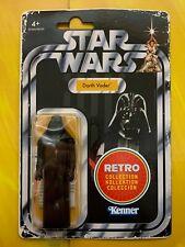 Star Wars - The Vintage Retro Collection - Darth Vader