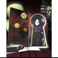 Living Dead Dolls Cheshire Cat from the Alice in Wonderland series Limited