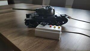 Panzer T54