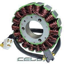 Stator For Suzuki GSX-R1000 GSXR1000 1000 2001 2002 2003 2004 Generator