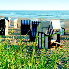 5 Tage Ostsee Insel Usedom 4**** Wellness Hotel Gutschein Kurz Urlaub Kurzreise