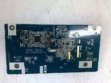 ALPINE INA-W900BT GPS NAVIGATION BOARD OEM INA-W900