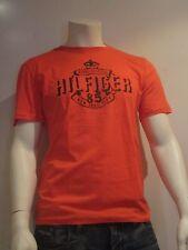 Tommy Hilfiger Denim Felix on camiseta 3 talla L hombres verde