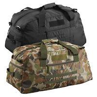 Caribee Op's Military Duffle Bag 65L