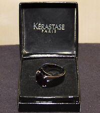 BULK DEAL!! 100 X Kerastase Paris Ladies Rings, Sizes M & L - New/Boxed - Loreal