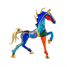 Glass Horse Large